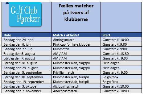 Matchudvalg matchkalender.png