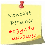 Begynder-udvalg.png