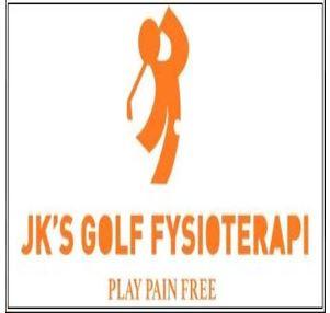 JK Golf Fysioterapi.jpg