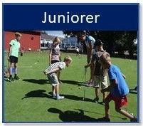 Juniorer - logoknap.jpg