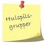 Hulspilsgrupper.jpg