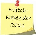 Matchkalender 2021.png