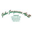 John Jørgensen.png