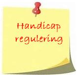 Handicap regulering.png