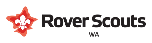 WA-Rover-FullCol-Hori.png