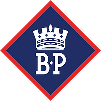 Baden-Powell Scout Award.png
