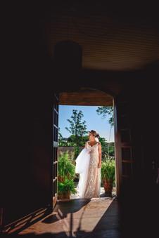 Casamento Juliana e Diego - HQ - Berolat