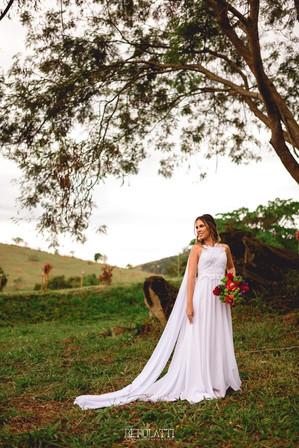 Casamento_Aline_&_Victor_-_Prévia_-_Bero