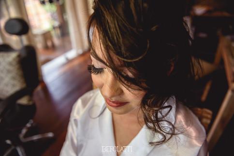 Casamento_Thamiris_e_André_-_prévia_-_Be