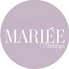 Selo_Blog_Mariee.png