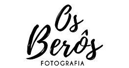 Os_Berôs_-_Logotipo_retangulo.jpg