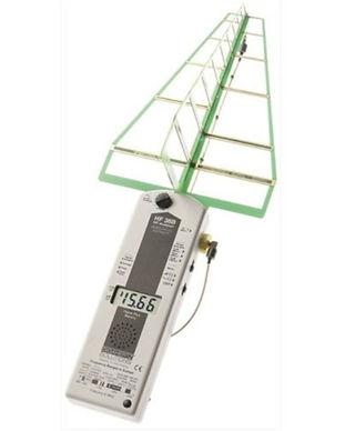 hf38b%20detecteur-de-champs-electromagne