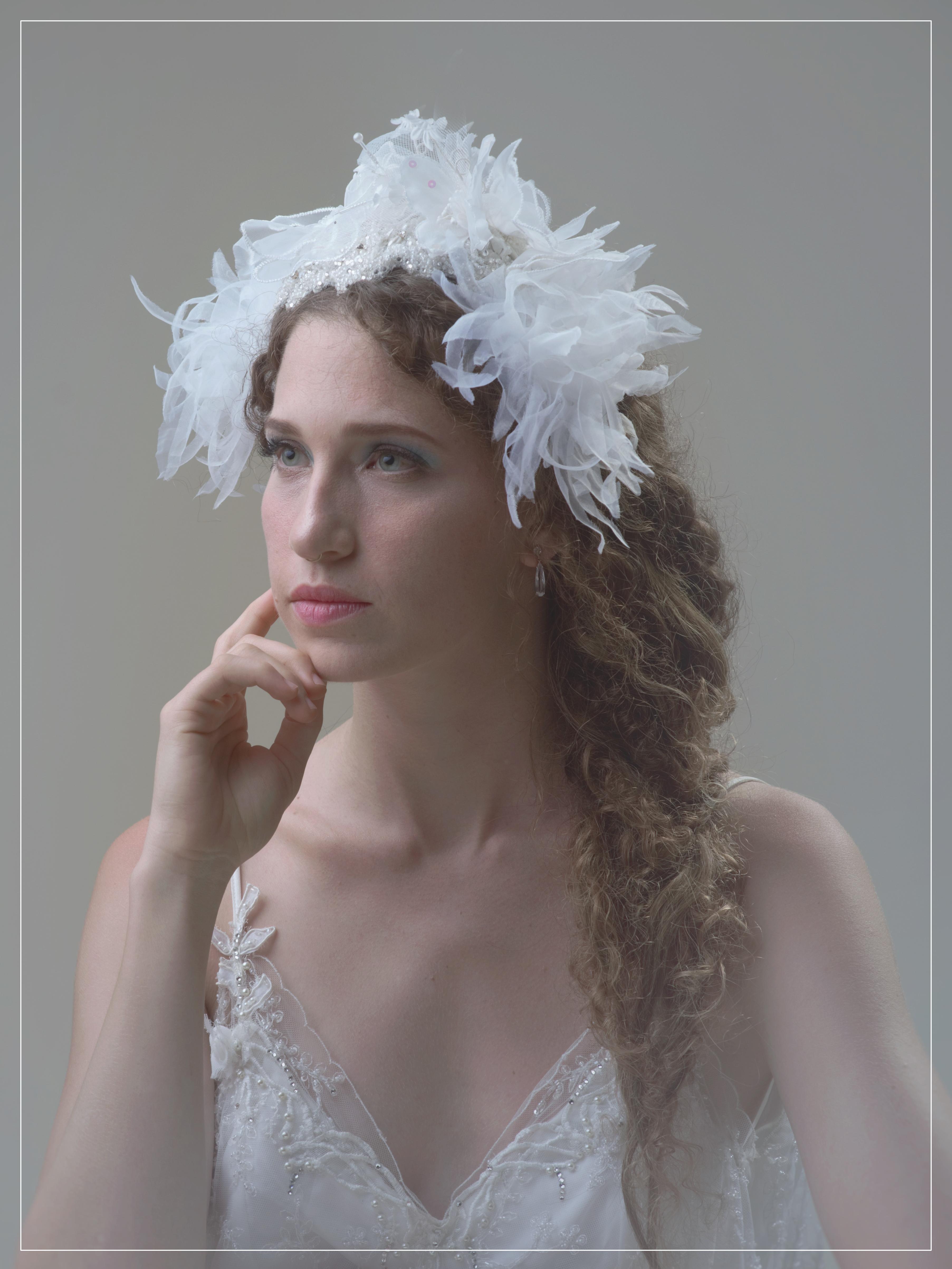 lila w18 11