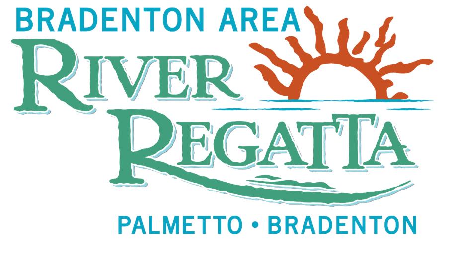 Bradenton River Regatta