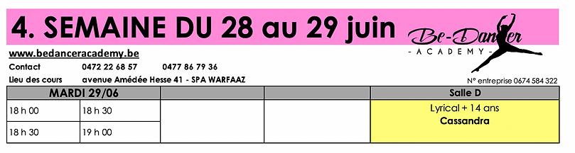 Capture d'écran 2021-06-06 à 12.23.08.pn