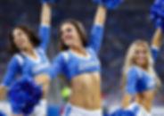 cheer-lions.jpg