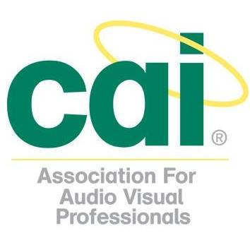 cai logo updated