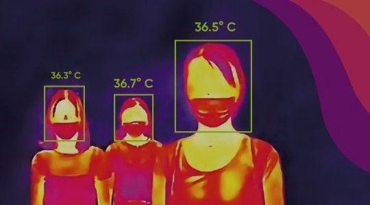 cctv thermal camera.jpg