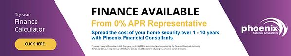 Phoenix financial services.png