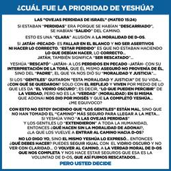 BANNER YESHUA_OVEJAS PERDIDAS