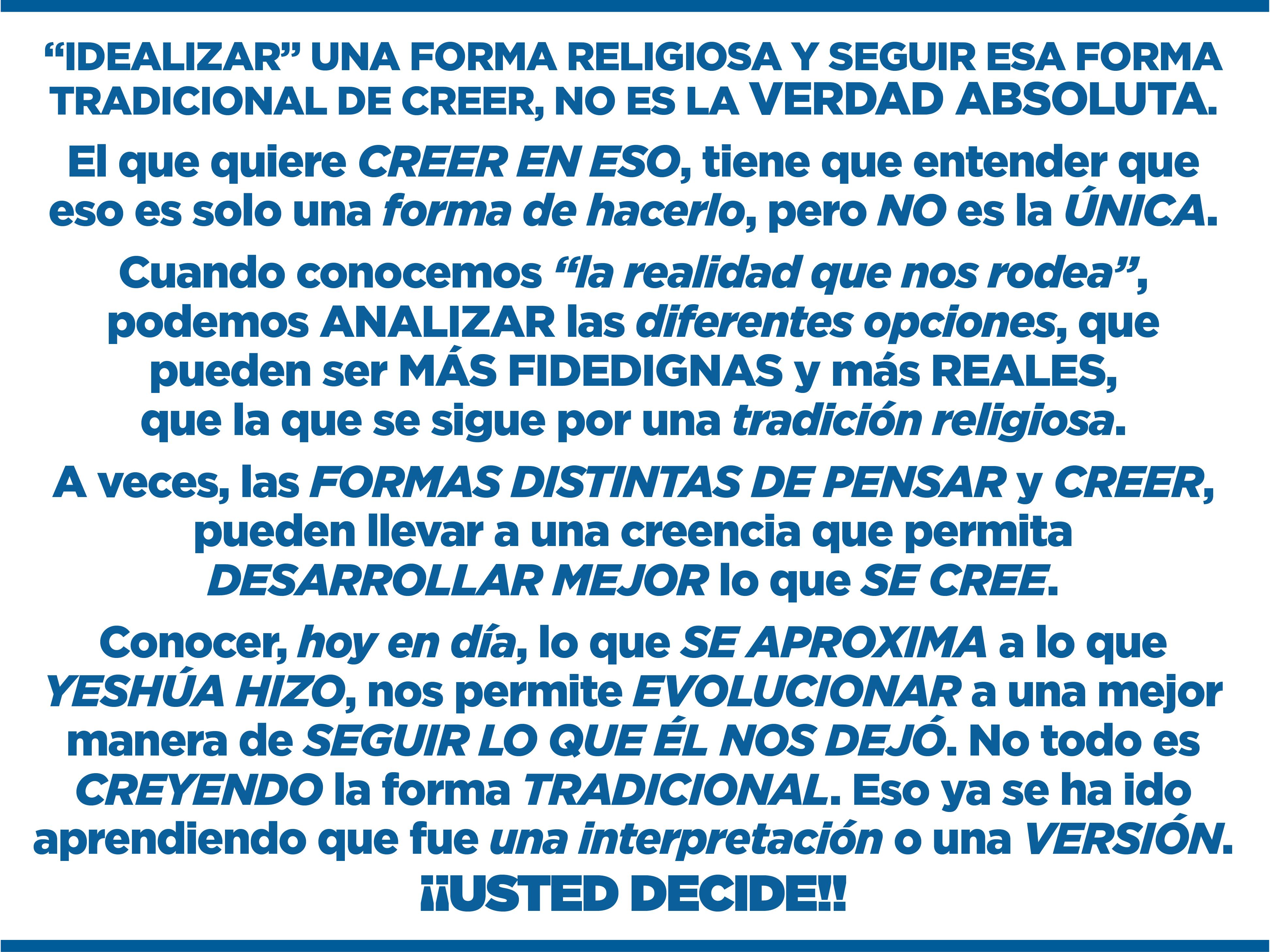 BANNER IDEALIZAR_RELIGION