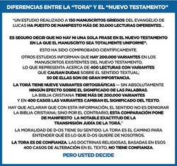 BANNER DIFERENCIA_TORA-NEUVO TESTAMENTO
