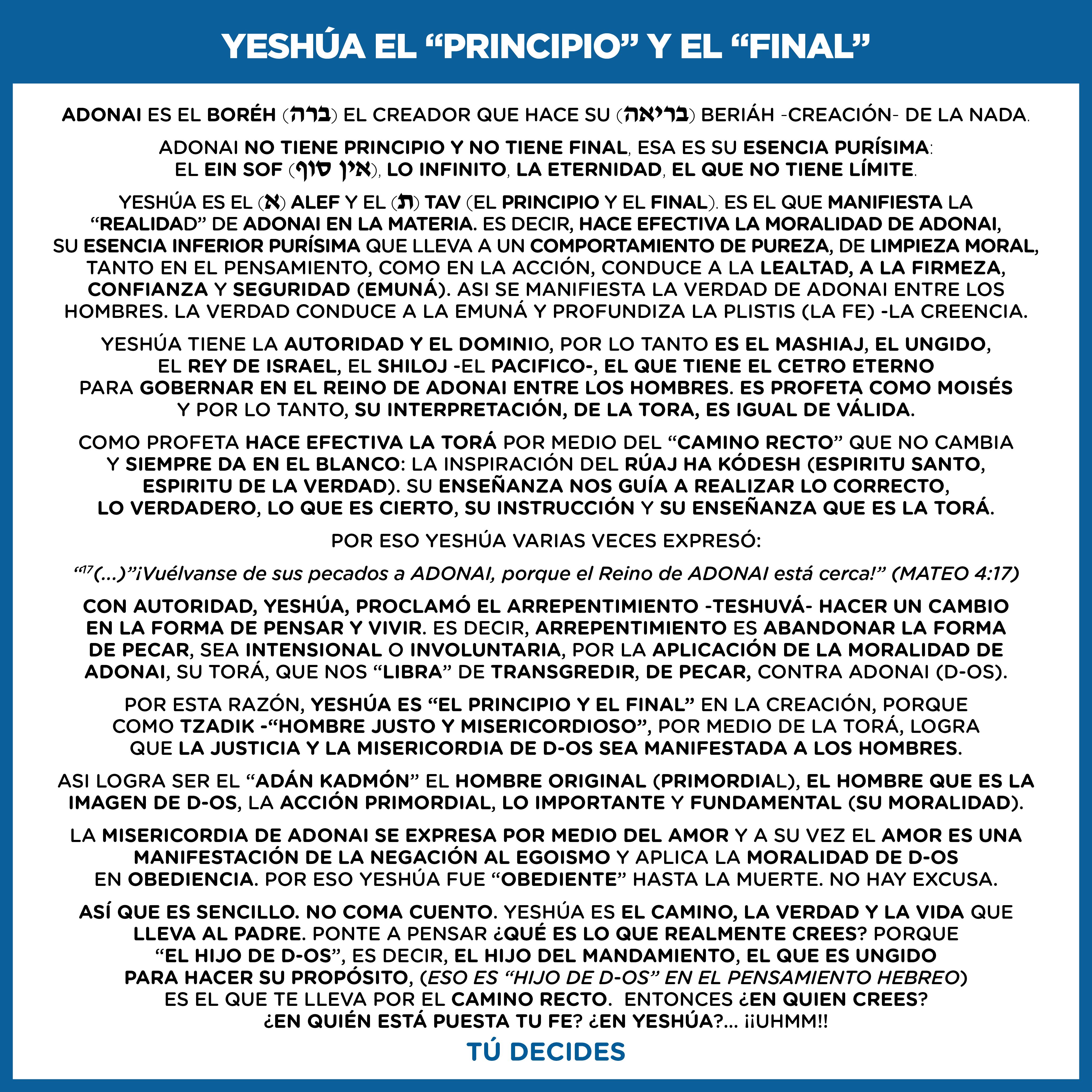 BANNER YESHUA_principio-final