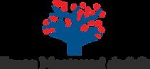 logo_medis_web.png