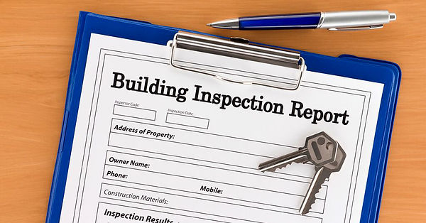 Building-Inspection-Report.jpg
