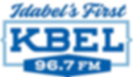 KBEL_logo_final_blue-2 hi res.jpeg