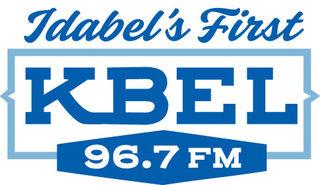 KBEL_logo_final_blue-2 hi res.jpeg