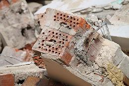 Addendum #2:                                     No More Bricks in the Wall