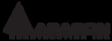 AG-Logo-Black.png