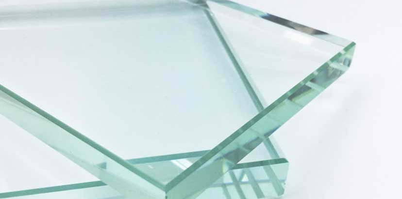 Glass Low-E Coatings, Temperature Control, and Energy Efficiency for Title 24 Compliance Explained