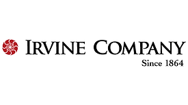 irvine-company-logo-vector.png