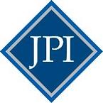 JPI.png