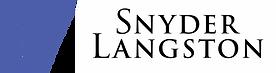 Snyder-Langston.png