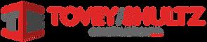 Tovey Schultz Logo.png