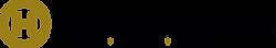 howard-cdm-logo-description.png