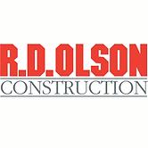RD Olson Logo.png