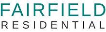 ffres_logo.jpg
