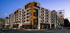 The Wilshire Apartments.jpg