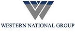 Diana-Jennings-Western-National-Group.pn