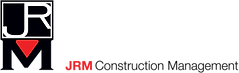 JRM_Construction_Management-logo-adjuste