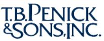 tbpenick-logo.png