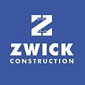 zwick logo.png