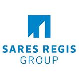 Sares Regis Group.png