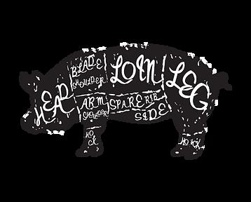 pork-cuts-1.png