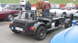 JRGP54