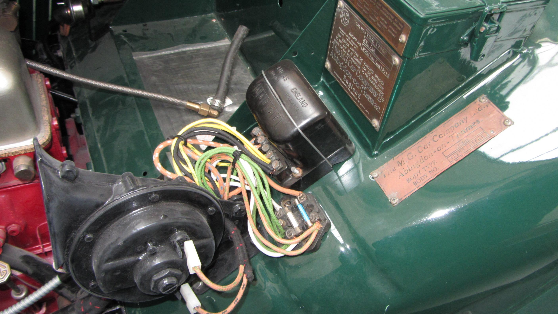 MGTD - 17